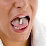 Treating Geographic Tongue – Steroids are not the Answer!